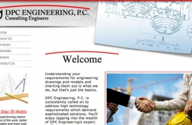 DPC Engineering