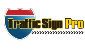 Traffic Sign Pro