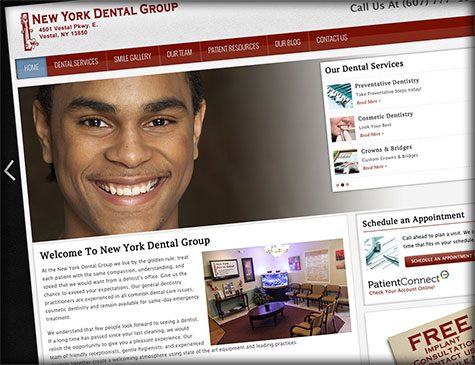 nydentalgroup card1