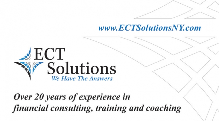ECT-Business-Card-Back.jpg
