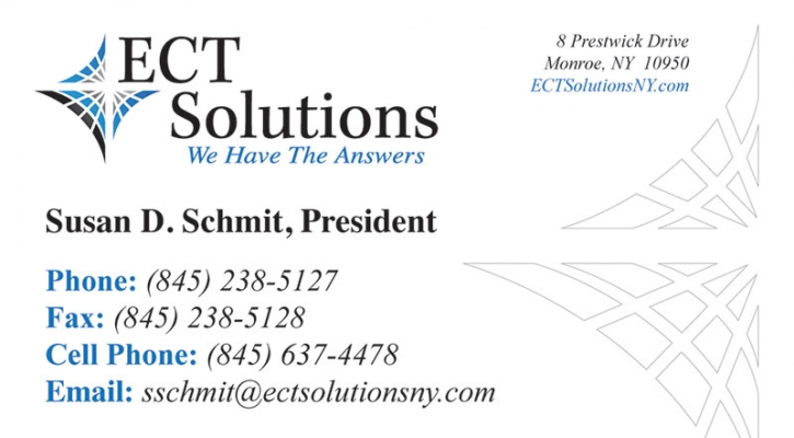 ECT-Business-Card-Front.jpg