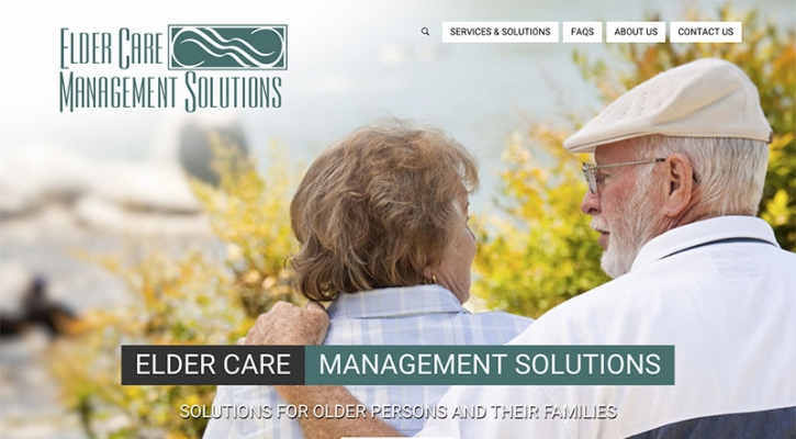 Elder-Care-Management-Solutions-optimized.jpg