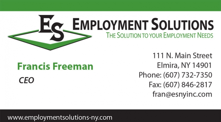 es-businesscard.jpg