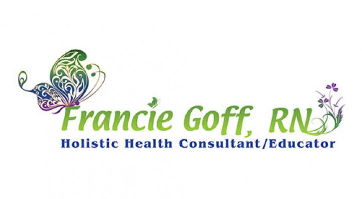 Francie-Goff-Logo-Full-Color.jpg