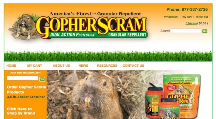 Gopher-Repellent.jpg