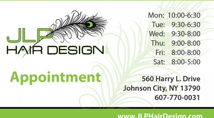 JLP-Appointment-Cards-front.jpg