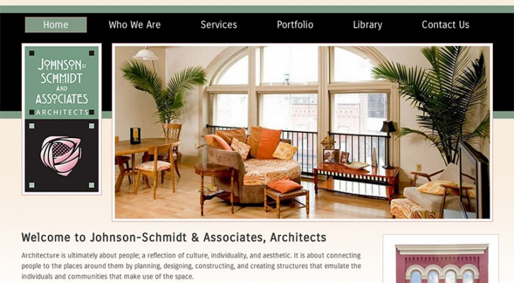 Johnson-Schmidt-Associates-Architects.jpg