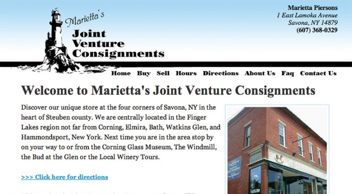 Joint-Venture-Consignments.jpg