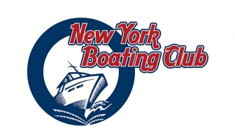 New York Boating Club