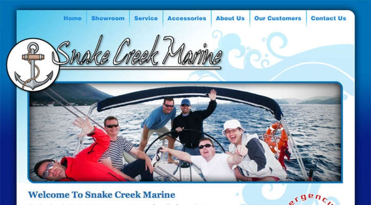 Snake-Creek-Marine.jpg