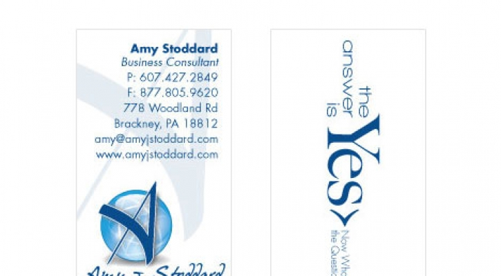 ajs-business-cards.jpg