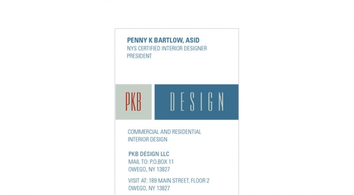 pkb-business-card.jpg