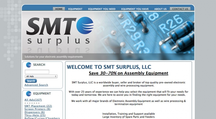 SMT-Surplus.jpg