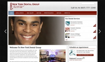 New York Dental Group