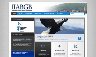 Independent Insurance Agents & Brokers of Greater Binghamton