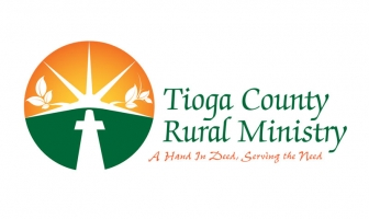 Tioga County Rural Ministry