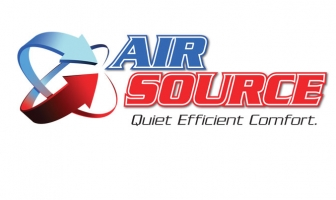 Air Source