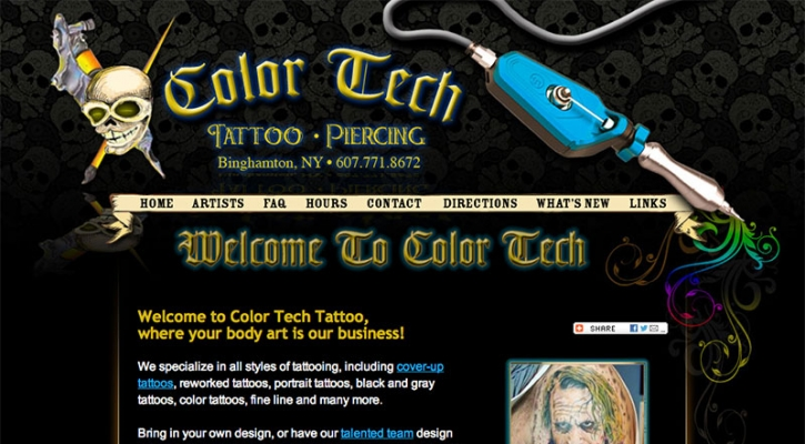 Color-Tech-Tattoo.jpg
