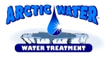 Logo Design for Arctic Water, Inc.