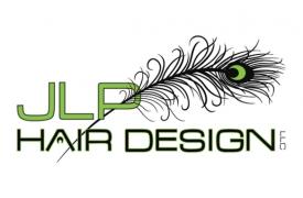 JLP Hair Design