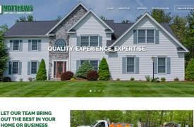 Matthews Lawn Care & Landscaping Service