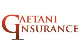 Gaetani Insurance