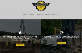 J.N. Giammarino Construction Inc
