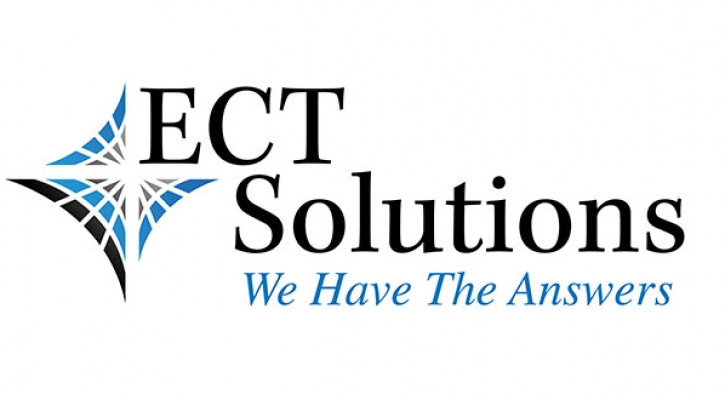ECT-Solutions-Logo_Full-Color.jpg