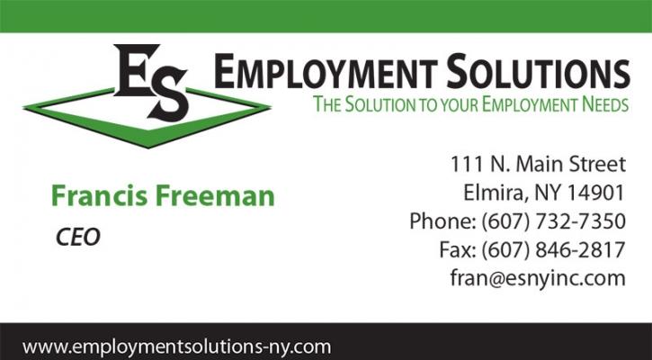 es-businesscard.jpg