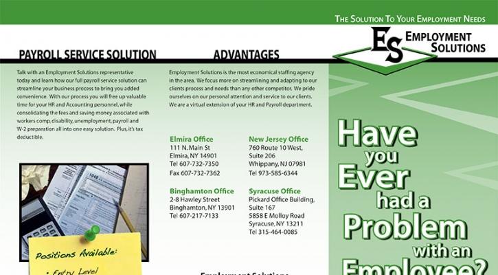 ES_Employer_Brochure-1.jpg