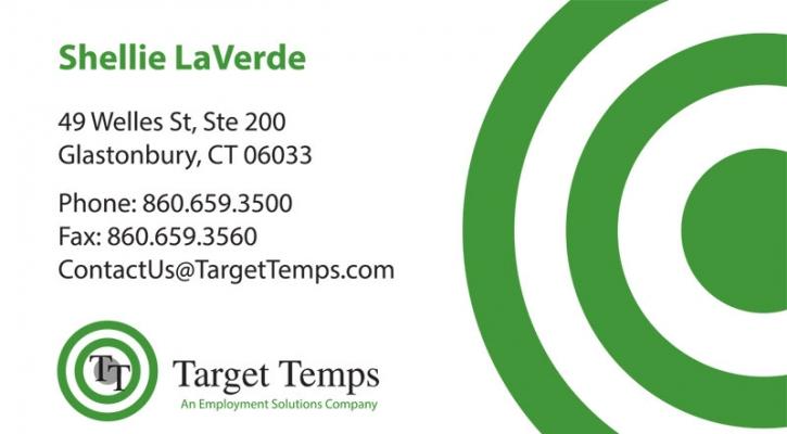 es-businesscard3.jpg