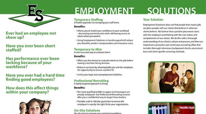 ES_Employer_Brochure-2.jpg