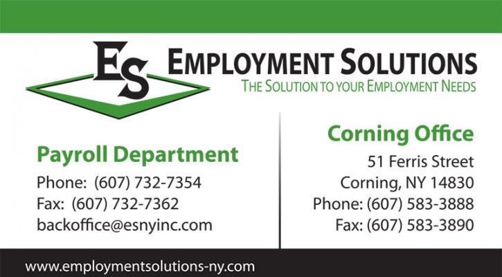 es-businesscard2.jpg