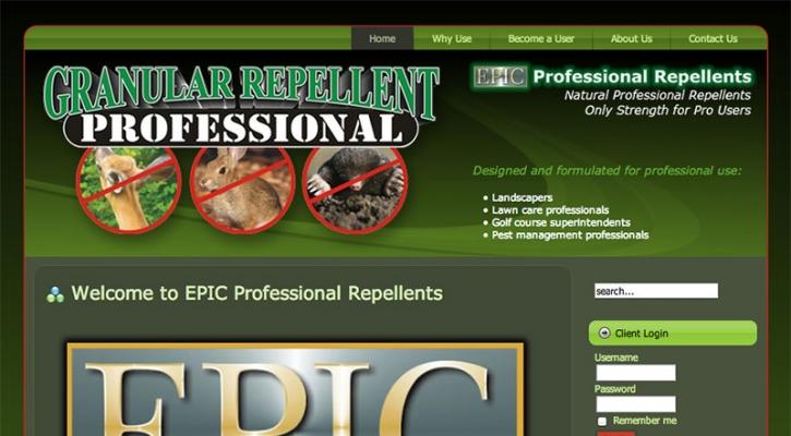 EPIC-Professional-Repellents.jpg
