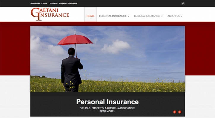 Gaetani-Insurance-optimized.jpg