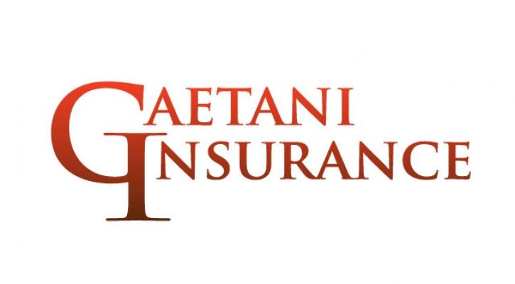 Gaetani-Logo.jpg