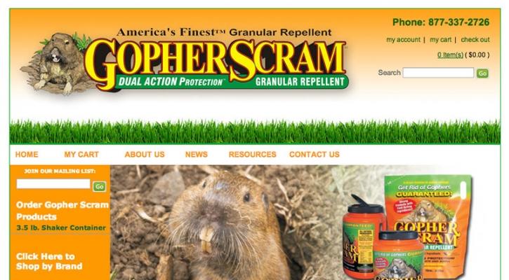 Gopher-Repellent.jpg