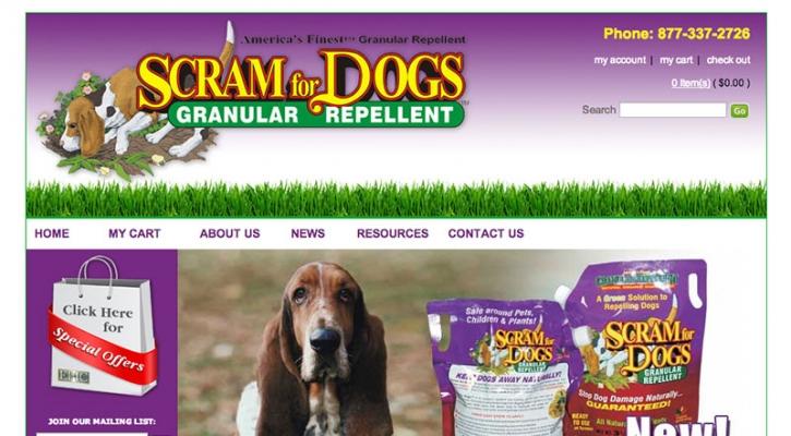 Scram-for-Dogs.jpg