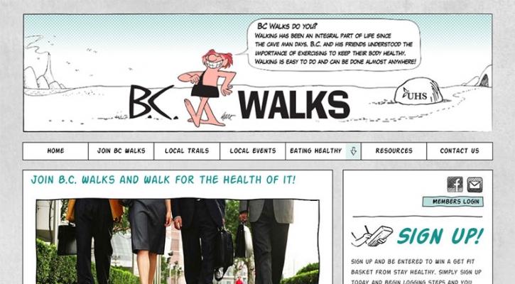 BC-Walks.jpg