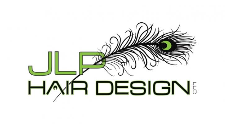 JLP-Logo.jpg