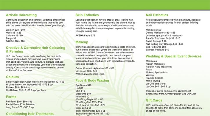 JLP-Brochure-Print-Back.jpg
