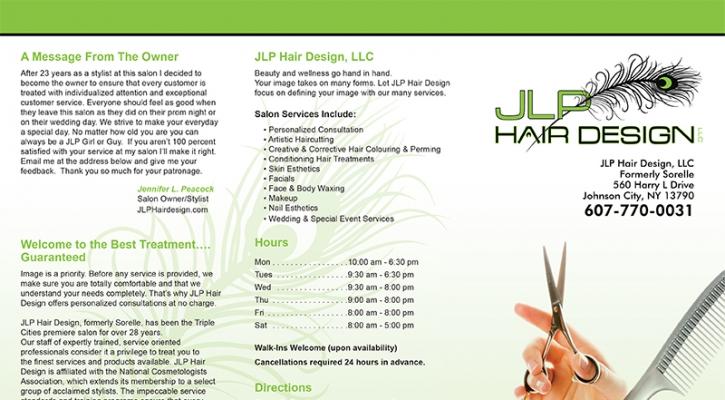 JLP-Brochure-Print-Front.jpg