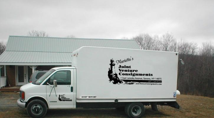 truck-side-1.jpg