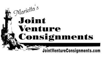Joint Venture Consignments