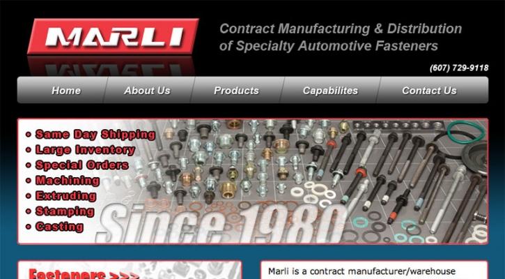 Marli-Manufacturing.jpg