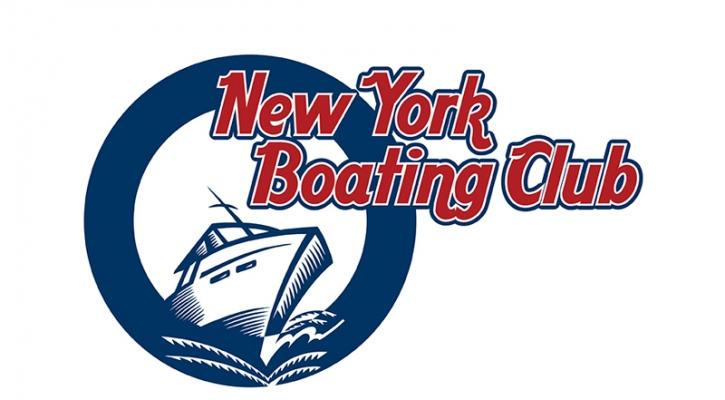 nybc-logo.jpg