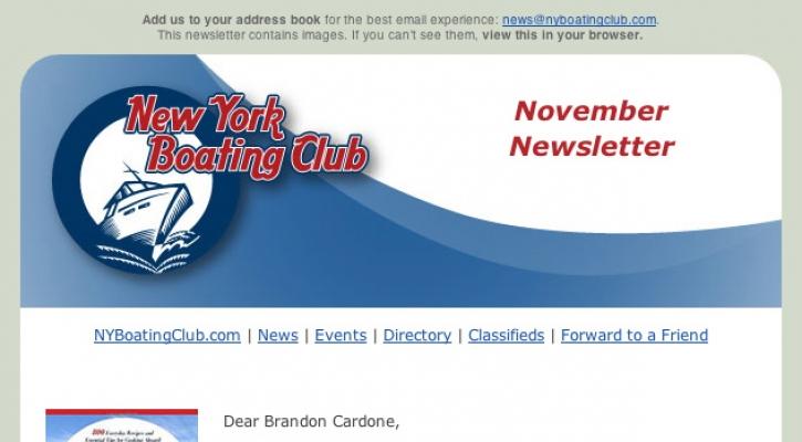 html-newsletter.jpg