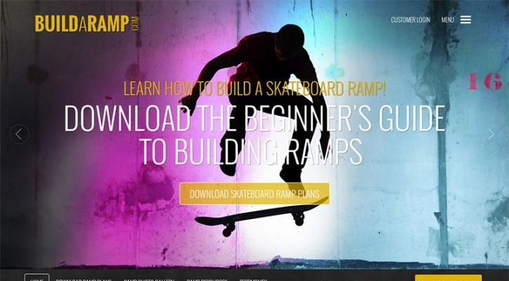 Build-A-Ramp.jpg
