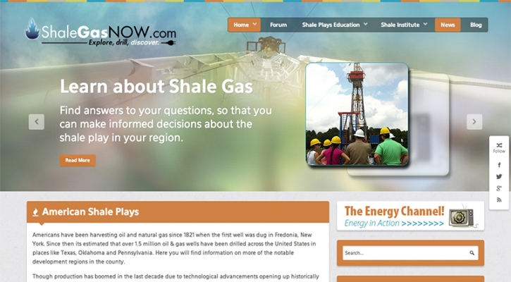 shale-gas-now.jpg