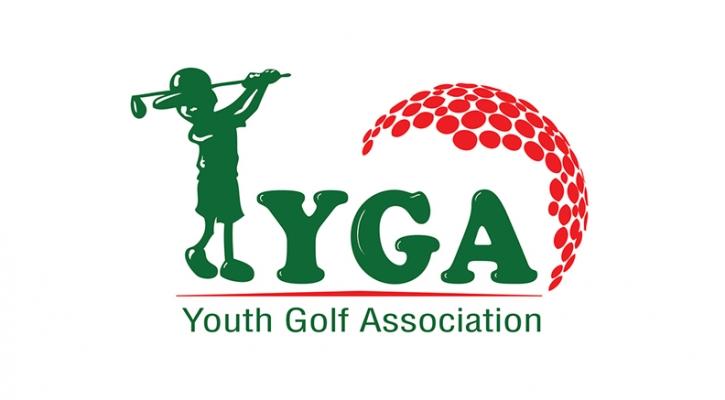 YGA-Logo.jpg